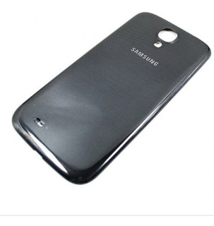 Celular Samsung Galaxy S4 I9505 Com Defeito Na Tela