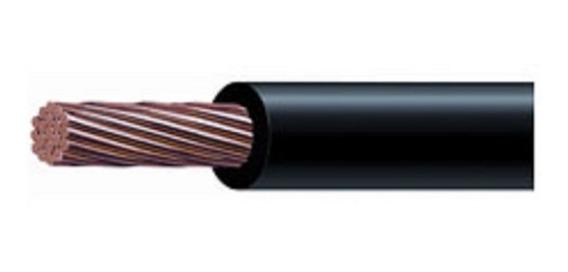 Cable Thw Calibre 4 Iusa Por Metro Compra Desde Un Metro