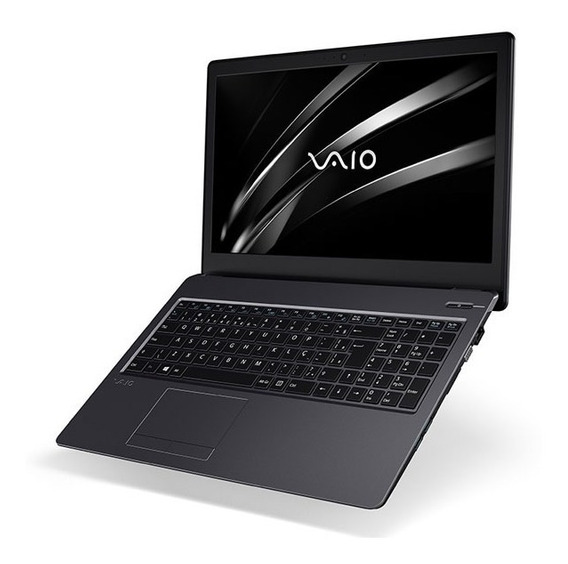 Notebook Vaio 15s I5-7200u 1tb 4gb Optane 16gb Led 15.6
