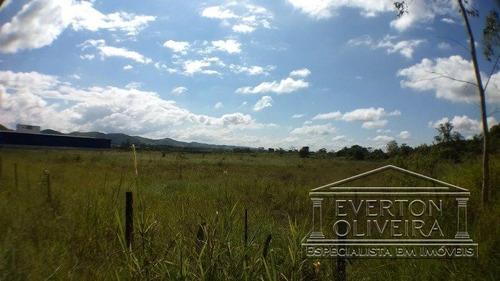 Area - Rio Abaixo - Ref: 10687 - V-10687