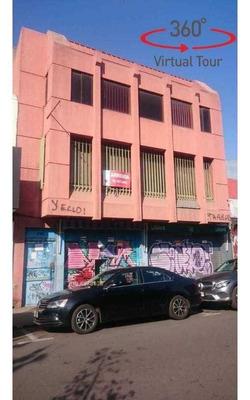 Calle Patronato 451