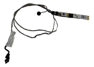 Webcam Camara Web Con Microfono Para Cx266