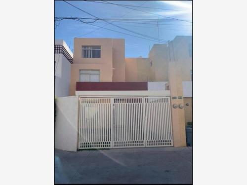 Imagen 1 de 7 de Renta Casa 3 Del Valle