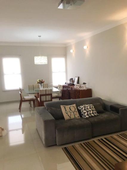 Casa À Venda Em Parque Brasil 500 - Ca009879