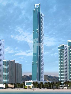Epic Tower - Em79