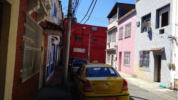 Vendo Táxi E Autonomia Etios Sedán Automático