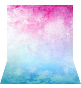 Fundo Fotográfico Tecido Infantil Textura 1,7x2,6m - Fft-167