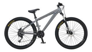 Bicicleta Zenith Atc Año 2020 Dirt - Urquiza Bikes