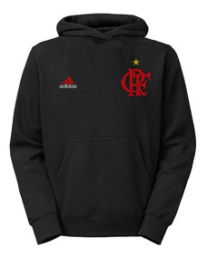 Casaco Moletom Masculino Flamengo Baratas Blusas Roupas