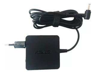 Cargador Asus 19v 3.42a 65w Plug 4.0x1.35 Envio Gratuito!