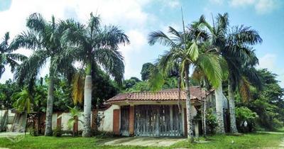 Casa Para Temporada Em Peruíbe - Guaraú