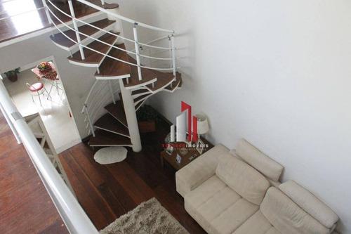 Sobrado Com 4 Dormitórios À Venda, 350 M² Por R$ 750.000,40 - Pirituba - São Paulo/sp - So0007