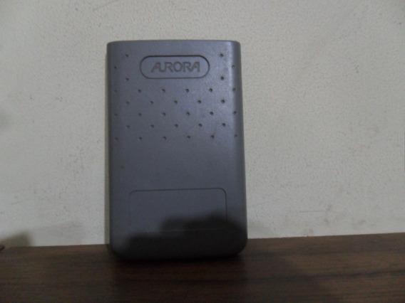Calculadora Financeira Aurora Hc 102 Raridade