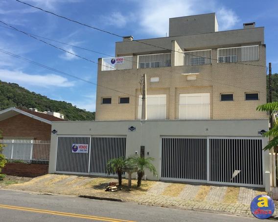 Residencia Com Alto Padrão De Acabamento - So00121 - 33491730