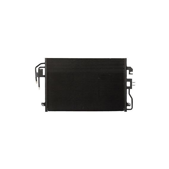 Enfriador De Aceite De Transmisión Spectra Premium Fc1508t