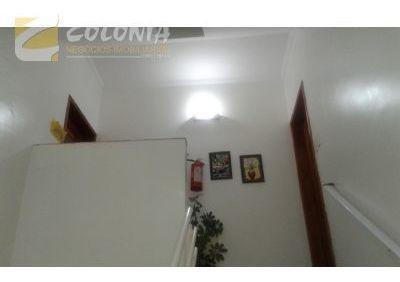 Apartamento - Ref: 34252