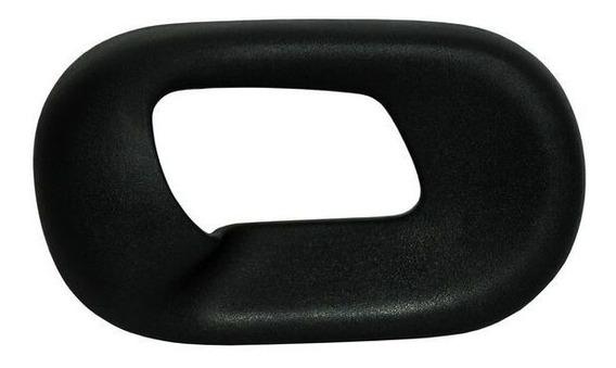 Manija Interior Trasero Derecho Chevrolet Chevy 2002