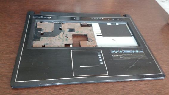 Carcaça Base Intelbras I743