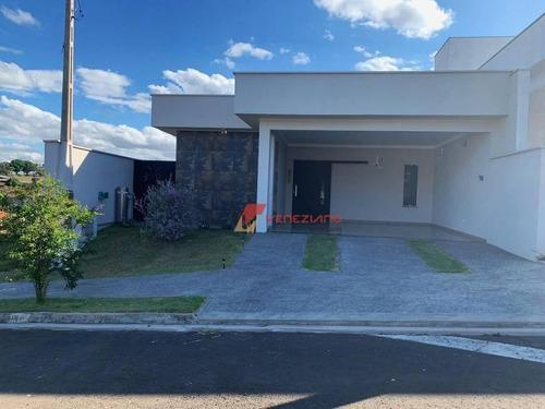 Belíssima Casa | Horto De Tupi | Construção Recente | Aproveite!! - Ca0814