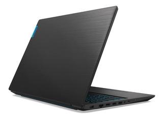 Laptop Gamer Lenovo Ryzen 7 8gb Ram 2tb L340 15.6 Nueva