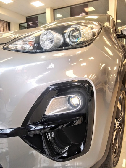 Kia Sportage 4x2 2.0 Nafta 0km Automática ( En Stock )