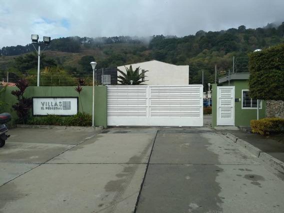 Villas El Pedregal
