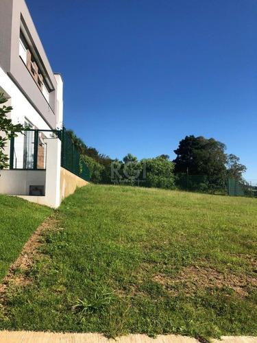 Terreno Em Vila Nova - El56353981
