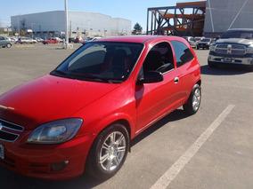 Oportunidad !! Chevrolet Celta 1.4 A/a Dir Gnc 5 Gen