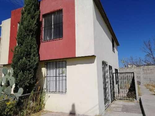 $475.000 Casa En Esquina 2 Niveles Santa Teresa 6 Huehuetoca