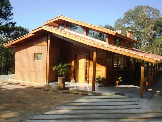 Casas Pré Fabricadas, Casas Pré Moldadas, Casas De Madeira