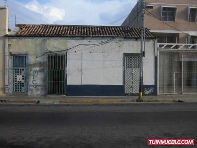 Terrenos En Venta Cumana. Av. Bermudez Puerto Sucre