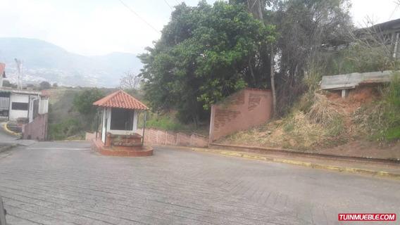 Terrenos En Venta Villa Sol