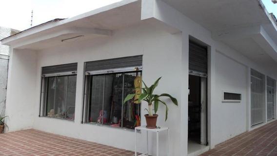 Edificio En Venta Barquisimeto Centro 20-2101 Rbw