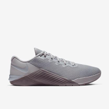 Tênis Nike Metcon 5 - Masculino Aq1189-010