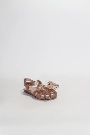 Sandalia Zaxynina 17940 Fantasia Baby