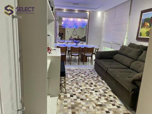 Imagem 1 de 30 de Casa Com 3 Dormitórios À Venda, 215 M² Por R$ 850.000,00 - Nova Petrópolis - São Bernardo Do Campo/sp - Ca0065