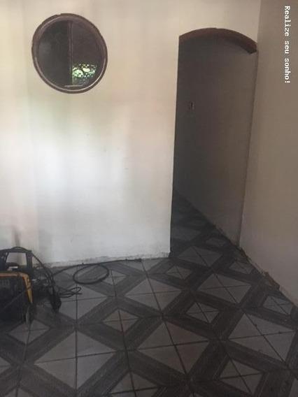 Apartamento Para Venda Em Belém, Souza, 4 Dormitórios, 1 Suíte, 2 Banheiros, 1 Vaga - V4509