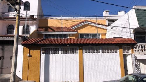 Imagen 1 de 8 de Casa En Venta En Loreto