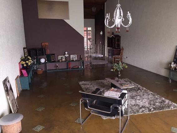 Casa Em Jardim Santa Francisca, Guarulhos/sp De 230m² 4 Quartos À Venda Por R$ 750.000,00 - Ca99638