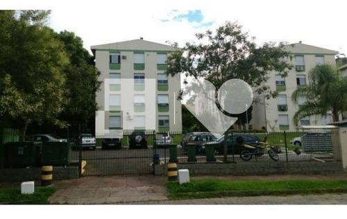 Imagem 1 de 15 de Apartamento - Vila Nova - Ref: 32672 - V-55411133