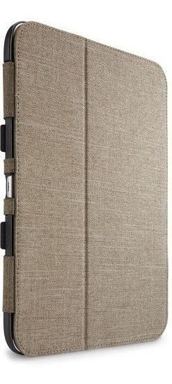 Folio Caselogic Para iPad® Air, Morel Fsi-1095 9,7 Pulgadas