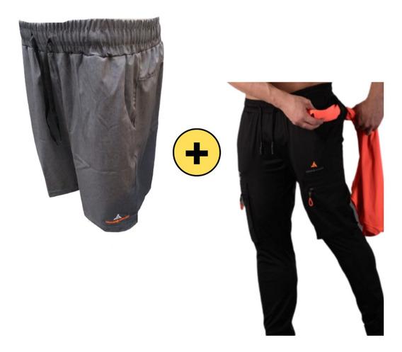 Pantalon Tela De Avion Hombre Mercadolibre Com Ar