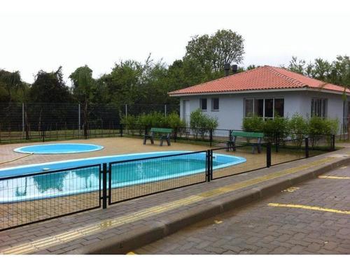 Imagem 1 de 20 de Apartamento À Venda, 47 M² Por R$ 160.000,00 - Centro - Gravataí/rs - Ap1088