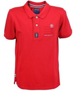 Camisetas Polo Juvenil Remeras Supremo Nuevas!!!