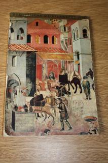 Calendario 1958.Almanaque Calendario 1958 Panaderia Mortero En Mercado Libre Argentina