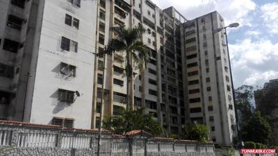 Ab #18-11334 Apartamentos En Venta En Caricuao