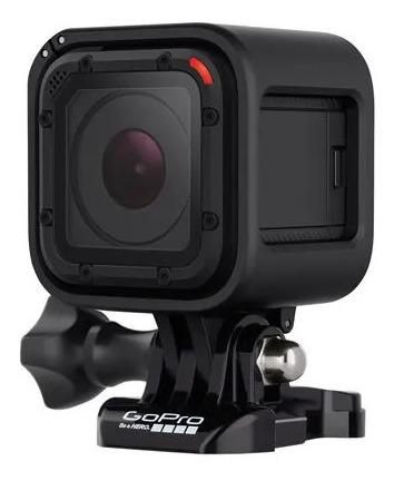 Camera Gopro Hero Session
