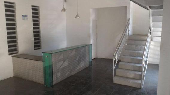 Predio Em Aldeota, Fortaleza/ce De 734m² Para Locação R$ 8.500,00/mes - Pr135506