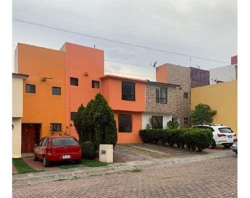 Casa 2da Cerrada La Marquesa Cerca Fes Cuautitlan Rem H Gs W