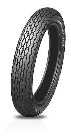 Cubierta Dunlop F11 110/90 R18